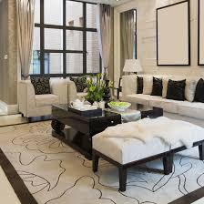 Interior Rugs Monarch Carpet Drapery U0026 Upholstery