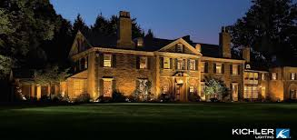 Outdoor Landscape Light Outdoor Landscape Lights Will Help Highlight Focal Points