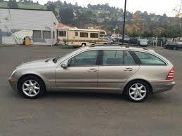 2004 mercedes station wagon 2004 mercedes c 240 station wagon inventory ecar motors