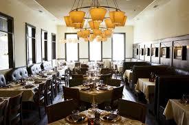 tripadvisor u0027s best restaurants in the us and around the world