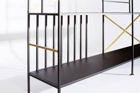 sauder black bookcase new prairie horizontal bookcase shelving from sauder boutique