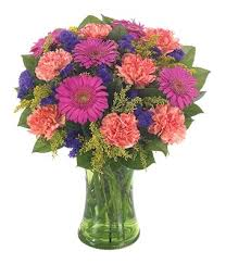 carnation flowers feel in at from you flowers