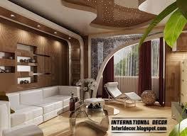 Decorative Wood Wall Panels Solid Wood Modern Tiles Minimalist - Designer wall paneling