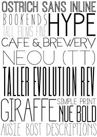 best 25 capital letter fonts ideas on pinterest calligraphy
