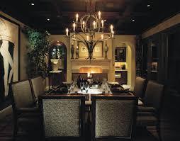 dining room lighting design ideas fancy dining room lighting
