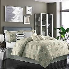 What Size Is A Full Size Comforter Clearance Comforters Clearance Comforter Sets Bed Bath U0026 Beyond