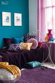 Colors For Sleep Images About Colours On Pinterest Teal Feature Walls And Bring The