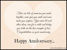 wedding quotes to parents happy anniversary quotes for parents in happy anniversary