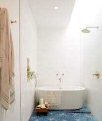 bathroom remodel small space top 76 superb bathroom remodel design ideas layout small decor for