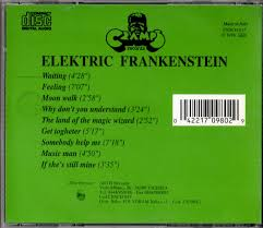 bong bach italy johnkatsmc5 electric frankenstein what me worry 1975 italy prog