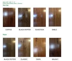 hardwood flooring in st catharines ontario canada renoback com