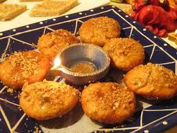 jodhpur cuisine top 5 must visit restaurants in jodhpur