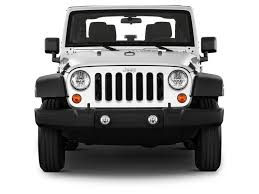 jeep soft top white jeep wrangler soft top 2017 mcar rent better