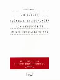 K He Planen Wüstenrot Stiftung Wissenschaft U0026 Forschung Publikationen