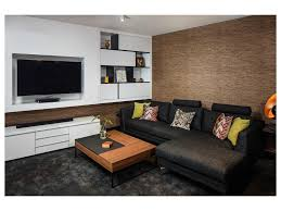 awesome apartment living room design ideas living room gray sofa
