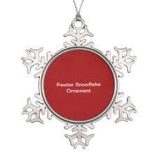christmas ornaments custom ornaments zazzle
