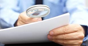 3 reasons breach victims might not want equifax credit monitoring