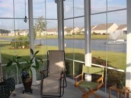 porch panels greenville sc