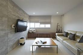 Home Decoration Accessories Ltd Collection Of Home Decoration Accessories Ltd Home Decoration