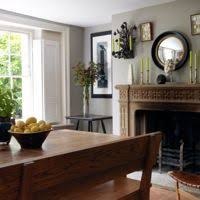 ideas for small dining rooms small dining room ideas decorating small spaces house garden