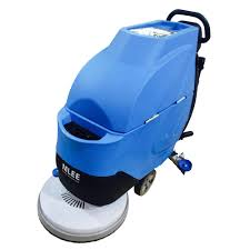 wholesale cleaning machine floor scrubber online buy best