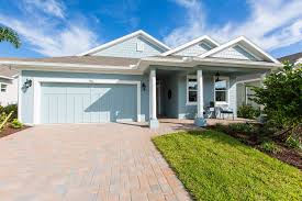 palm bay holiday builders