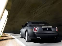 roll royce wallpaper rolls royce wallpapers wallpapervortex com