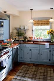 kitchen white kitchen cabinets with wood floors kitchen cabinet