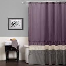 grey and purple bathroom ideas grey and purple bathroom ideas home decor bathroom