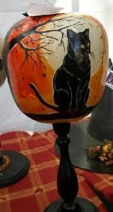 hand painted pumpkin halloween clipart best 25 halloween gourds ideas on pinterest painted gourds