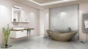 elegant bathrooms elegant bathroom tile hampton delray