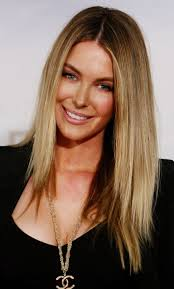 bronde hair home coloring bronde hair color photos of this trendy style
