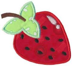Free Kitchen Embroidery Designs by 17 Best Images About Embroidery On Pinterest Applique Designs