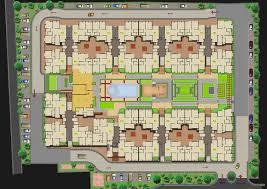 floor plan abodh valmark at off ring road bangalore valmark