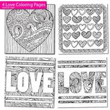 black friday weekend special 10 coloring pages 6 dollars
