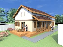 rustic house plans 2 home design ideas rustic house plans 2 bedrooms house plan