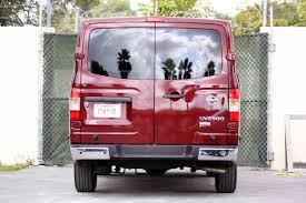 nissan vanette modified avtomobilizem com poglej temo nissan nv200