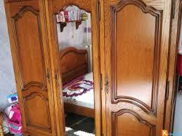 chambre à coucher d occasion armoires d occasion en région rhône alpes petites annonces vente