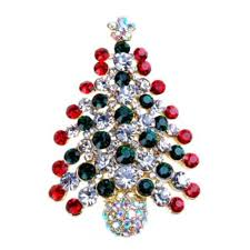 tree classic promotion shop for promotional tree classic on