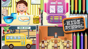 kids games for kids android apps on google play