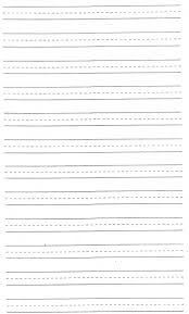 free writing paper templates handwriting paper printable free financial statement template word kids handwriting paper printable free writing page second grade free writing sheets for grade cursive handwriting paper template 189987 printable first