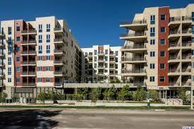 Cheap 2 Bedroom Apartments In Fresno Ca Studio Apartments Fresno Ca 400 One Bedroom In Erfly Grove