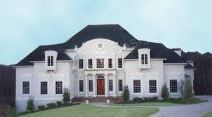 european house plans mayerilla european house plans luxury house plan