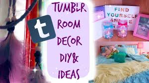 Diy Bedroom Decorating Ideas Bedroom Medium Diy Bedroom Decorating Ideas Painted Wood