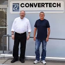 Cnc Programmer Job Description Cnc Machinist Cnc Programmer Cnc Operator Job At Convertech In
