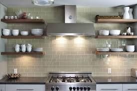 pictures of kitchen backsplashes kitchen backsplashes marble mosaic tile kitchen ceramic tile