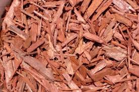 image gallery mulch chips