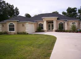 house for sale spec homes for sale model homes for sale in citrus county