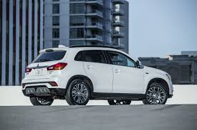 asx mitsubishi interior 2018 mitsubishi asx interior new car release preview