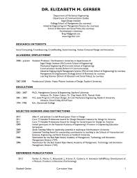 noc engineer resume sample cover letter mechanical engineering resume template mechanical cover letter engineering resume samples civil engineer sample design mechanical templatemechanical engineering resume template extra medium